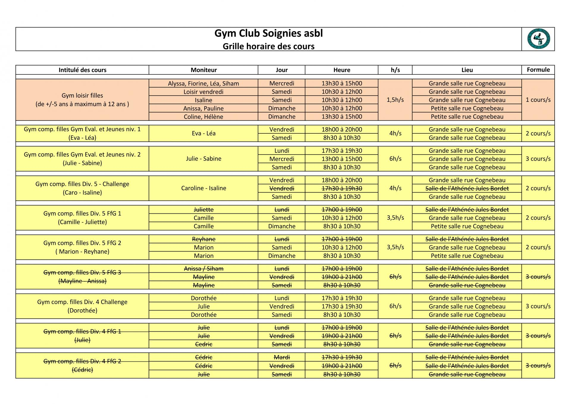 20210327 grille horaire covid