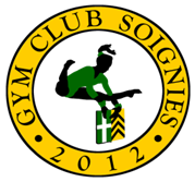 Gym Club Soignies asbl